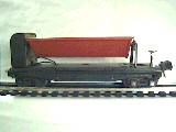 Lionel 3859 automatic dump car