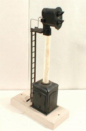 Lionel 253 block signal